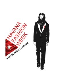 havana-fashion-week