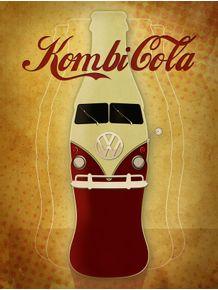 kombi-cola