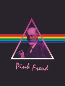 pink-freud