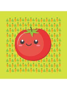 alface-cenoura-e-tomate