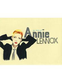 my-version-of-annie-lennox