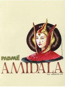 my-version-of-padme-amidala
