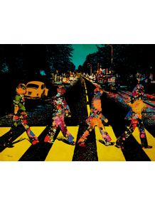 abbey-road-colors