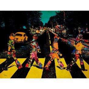 abbey-road-colors