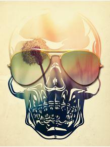 spring-skull