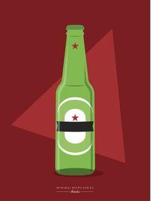 minimal-beers-02