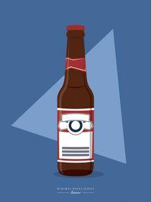 minimal-beers-03