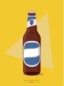 minimal-beers-05