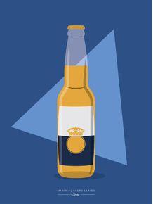 minimal-beers-06