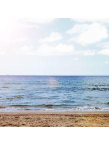 blue-coast