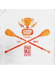 paddle-hard