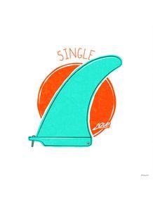 single-fin-surf--cyan