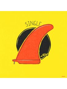 single-fin-surf--yellow
