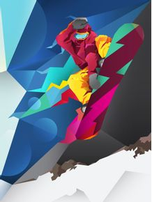 snowboard-x-slopestyle