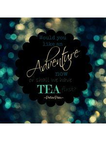 adventure-or-tea