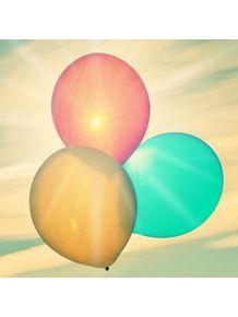 sunny-balloons