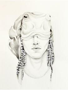 mascara-iii