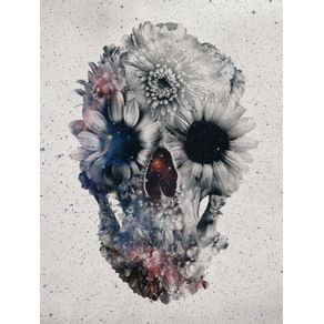 floral-skull-2