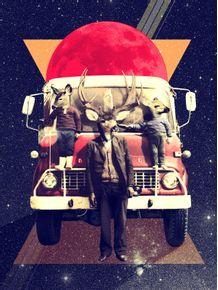 el-camion
