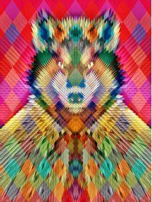 corporate-wolf