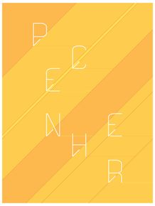 lean--pencher