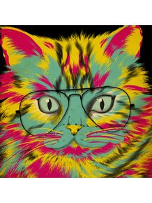 cat-colors