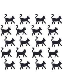 cat-pattern-01