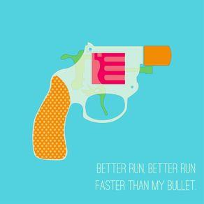 better-run