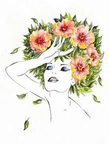 flower-power-hair