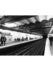 concorde-metro-paris