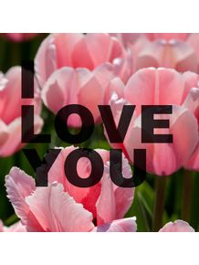 i-love-you-flower