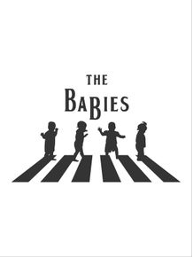 the-babies