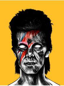 zombie-stardust