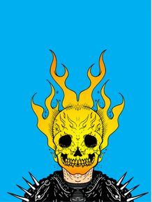 the-ghost-rider