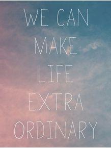 extraordinary-i