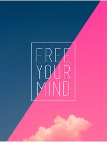 free-your-mind-ii