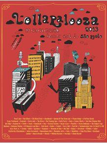 cartaz-lollapalooza-2013