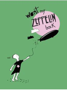 want-my-zeppelin-back
