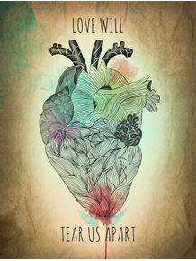 love-will-tear-us-apart