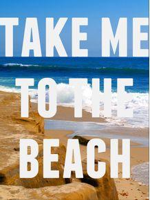 take-me-to-the-beach