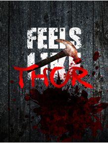 feels-like-thor--the-warz