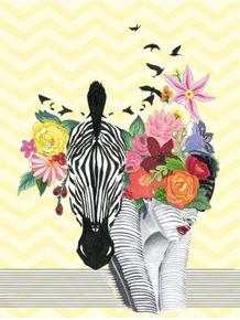zebra-chevron