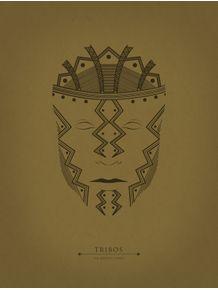 indigena-2