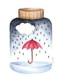 chuva-no-pote