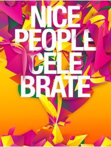 nice-people-celebrate