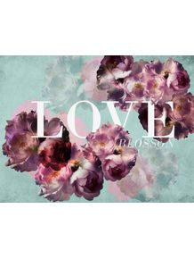 love-blosson