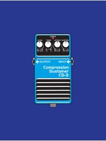 compression-sustainer