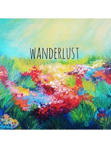 wanderlust-abstract