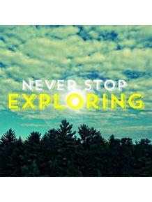 never-stop-exploring-ii