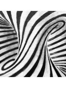 espiral-ii